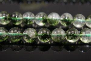 画像5: ガーデン水晶 ガーデンクォーツ 丸玉 6mm〜12mm 激安卸 ANO-18